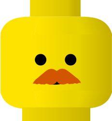 free lego clip art all free download com lego classroom rh pinterest com free lego batman clipart free lego clip art images