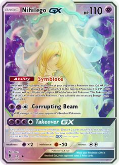Pokemon Deck, Pokemon Toy, Pokemon Games, Nexo Knights Shields, Carte Pokemon Rare, Pokemon Painting, Cool Pokemon Cards, Pokémon Cards, Pokemon Eeveelutions