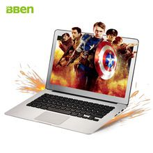 US $815.50 New Bben 13.3inch 8GB RAM+512GB SSD i7 5200U 1920x1080FHD Win10 fast Boot Ultrathin Notebook Laptop Netbook BT4.0 PC Computer. Aliexpress product
