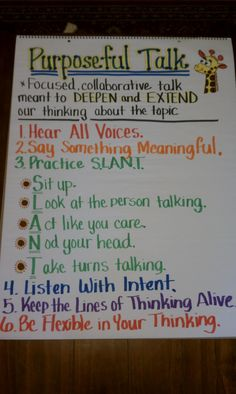 Thrasher's Fifth Grade Rockstars: July 2012 --- Group work --- this is how it should look.