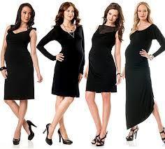 vestidos negros formales - Buscar con Google