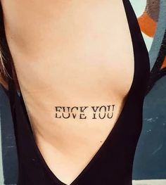 43 Gorgeous Minimalist Tattoo Ideas for Body Art! - Page 34 of 44 - Tattoos Pictures Mini Tattoos, Trendy Tattoos, Love Tattoos, Beautiful Tattoos, Body Art Tattoos, Tattoos For Guys, Tattoos For Women, Tatoos, Cute Tattoos With Meaning