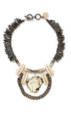 204 – Tsumi Jewelry