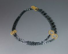 Balls 1 - Aga Wegier Jewellery