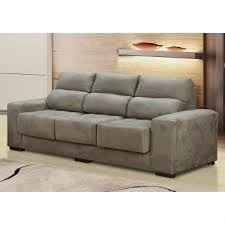 Resultado de imagem para sofá