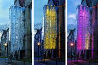Museum of Art in Chemnitz