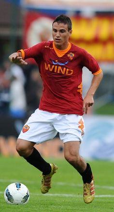 94 Valerio Verre