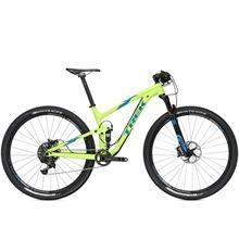Kontakta oss Trek cyklar butik i Hallsta