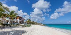 Zemi Beach | Real Estate on Anguilla | Shoal Bay
