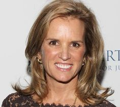 Kerry Kennedy and the Ambien Defense- UPDATE - Celebrity Diagnosis