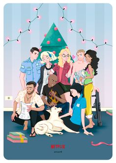 Find images and videos about sun, netflix and will on We Heart It - the app to get lost in what you love. Movies And Series, Best Series, Netflix Series, Movies And Tv Shows, Tv Series, Netflix Originals, Friends Tv Show, Film Serie, Backgrounds