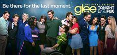 Glee | Latest Buzz