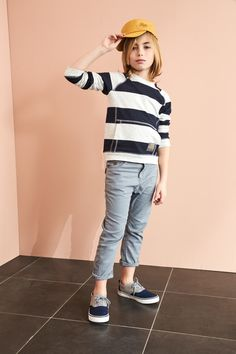 #fashion #kids #moda #bimbo #pinterest #pinit #piazzaitalia #fashionlook #look