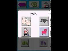 Fuaim-U, Irish Phonics games / Fuaim-U, cluiche fónaice. Irish Language, Phonics Games, Languages, Apps, Posters, Activities, Learning, School, Idioms
