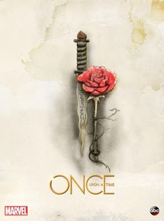 """OnceABC via Twitter 20 Jan 2015 - """"A magical tale will reveal itself Friday. Tease 2 of 4... #OnceUponATime"""""""