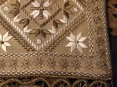 Cross Stitch Embroidery, Cross Stitch Patterns, Bohemian Rug, Quilts, Blanket, Rugs, Greek, Fashion Dresses, Hardanger