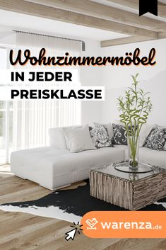 Living Room Furniture Online, Swedish House, Step Inside, Slipcovers, Wall Design, Small Spaces, Interior, Couches, Nail Ideas