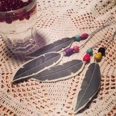 Heijastin DIY Diy Ideas, Craft Ideas, Diy And Crafts, Crafting, Pendant Necklace, Knitting, Jewelry, Jewlery, Tricot