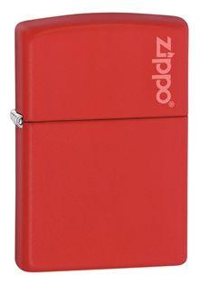 Zippo - Classic (Style #233ZL-000031-Z)