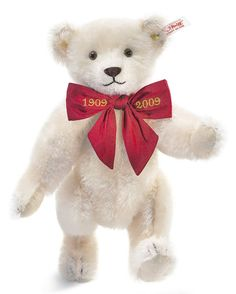 c7e5b048d4c08 EAN 038518 Steiff Margarete bear Teddy Bear Shop