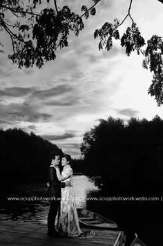 #Love #Cinta #prewedding #prawedd #pranikah #foto #fotografer #photographer #jasa #paket #hemat #promo #diskon