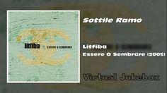 LITFIBA - Sottile Ramo - Essere O Sembrare (2005) - [HQ]