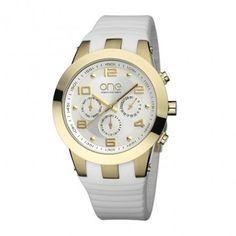 LXBOUTIQUE - Relógio One Balance OL5418BD41E