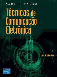 33 best arduno e eletrnica images on pinterest arduino tables livros e ebooks tcnicas de comunicao eletrnica fandeluxe Choice Image