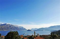 There is nothing like the Como Lake #Menaggio #Italy #holiday