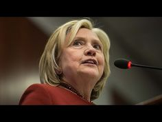 Trey Gowdy - JAIL HILLARY CLINTON | (She's PAYING OFF CROOKED FBI AGENTS ) - YouTube