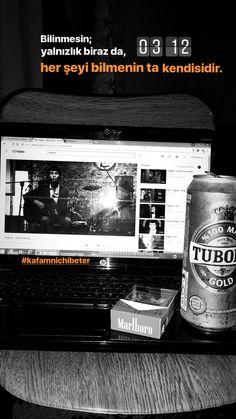Smoke Photography, My Philosophy, Getting Drunk, Story Time, Cool Words, Snapchat, Lyrics, 1, Tumblr