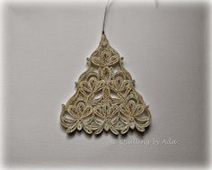 Quilling by Ada: octombrie 2014