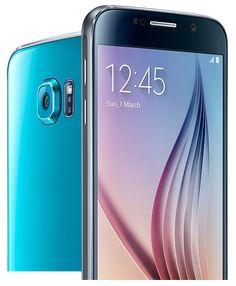 Samsung, Shopping, Accessories, Zoro, Diwali, Mobiles, Platforms, Phones, Women's Fashion