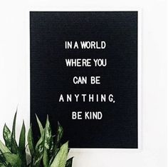 Spread kindness, always. #NasyaLaunchJourney 📷: @selfmagazine