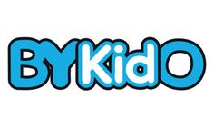 Young Kids Activities and Classes Singapore. BYKidO is an online platform to connect providers of kids activities and classes to parents of young kids.