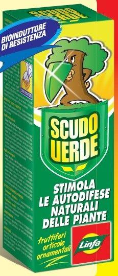 LINFA SCUDO VERDE STIMOLANTE DI AUTODIFESE NATURALI DELLA PIANTA http://www.decariashop.it/stimolanti/9165-linfa-scudo-verde-stimolante-di-autodifese-naturali-della-pianta.html