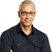 Dr. Drew-  Is an amazing and articulate force in the media that has brought the seriousness and pervasive effects that addiction has on families and our society.  Like him or hate him.  He is a part of our social fabric.