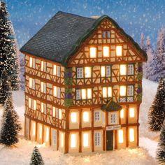 Die 21 Besten Bilder Von Historische Lichthauser Lights Miniature