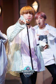 Taehyung V