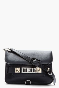 Pin by Felicia Sapountzis on Bags   Pinterest   Bag d25bc56570