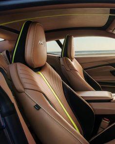 Industrial Design Trends and Inspiration - leManoosh Custom Car Interior, Car Interior Design, Car Interior Accessories, Automotive Design, Car Seat Upholstery, Car Interior Upholstery, Ford Falcon, Garniture Automobile, Pickup Trucks
