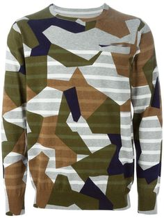 144 best CAMO images on Pinterest   Groomsmen, Patterns in nature ... 6404ab1fc05b