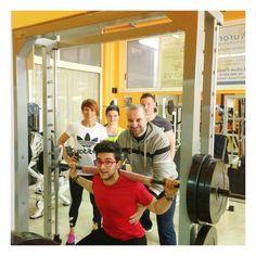 Tweets with replies by Piero Barone Il Volo (@piero_barone) | Twitter #workout,  #piero