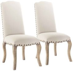 Set of 2 Emery Antique Pine Dining Chairs Universal Lighting and Decor,http://www.amazon.com/dp/B00HWSC8DU/ref=cm_sw_r_pi_dp_2HdEtb00H7GZS8PP