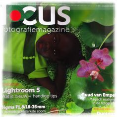 #magazine