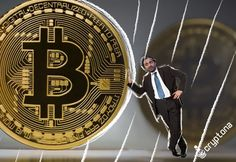 Social Capital Founder: #Bitcoin's Price Will Hit $1,000,000!