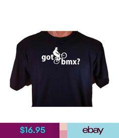 Unisex Clothing Got Bmx? Bike Racing Kids T-Shirt #ebay #Fashion