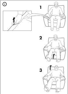 Certain pages from IKEA instruction books can be interpreted as guides to living a fuller and more satisfying life.  16 Out-of-Context IKEA Instructions to Help You Live a Better Life | Mental Floss