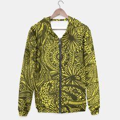 "Toni F.H Brand ""Yellow_Naranath Bhranthan4"" #Hoodies #Hoodie #shoppingonline #shopping #fashion #clothes #clothing #wear #tiendaonline #tienda #sudaderascapucha #sudadera #compras #comprar #ropa"