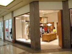 Shopping Iguatemi - São Paulo